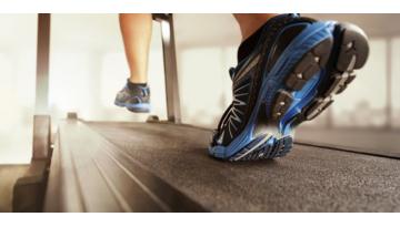 Koşu Bandında Nasıl Yürünür Ve Koşulur? Öneriler Ve Bilinmesi Gerekenler