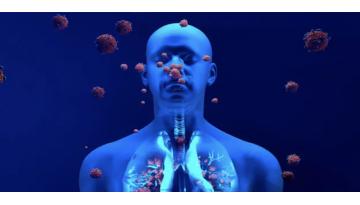 Spor Yapmanın Bağışıklık Sistemine Faydaları