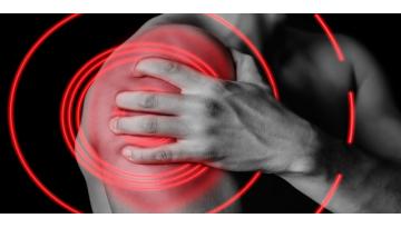 Sporda Kas Yaralanması - Zorlanması
